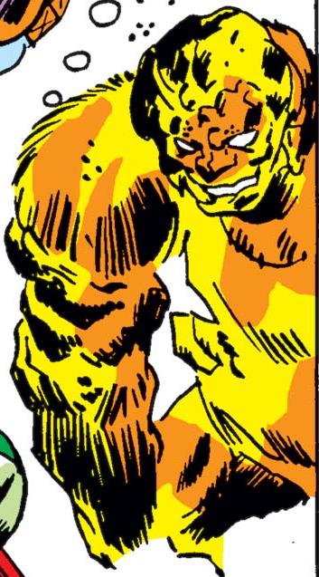 Solam (Earth-616)