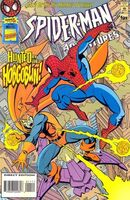 Spider-Man Adventures Vol 1 11