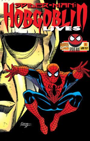Spider-Man Hobgoblin Lives Vol 1 1.jpg