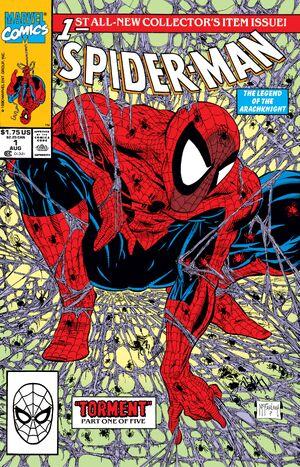 Spider-Man Vol 1 1.jpg