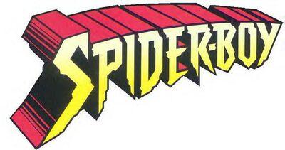 SpiderboyLOGO.jpg