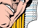 Steven Danvers (Earth-616)