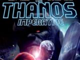 Thanos Imperative Vol 1 1