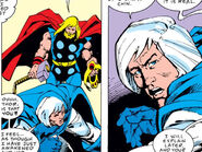 Thor Odinson (Earth-616) from Thor Vol 1 369 001