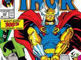 Thor Vol 1 382