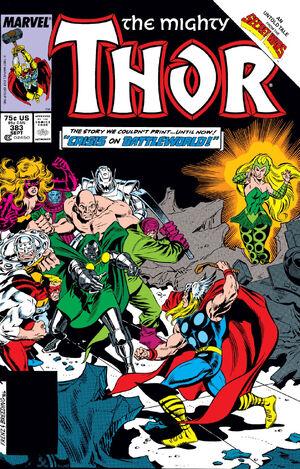 Thor Vol 1 383.jpg