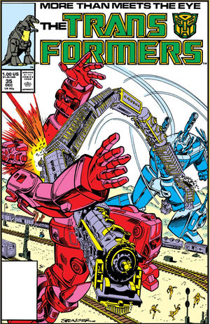 Transformers Vol 1 35.jpg