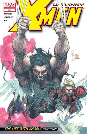 Uncanny X-Men Vol 1 441.jpg