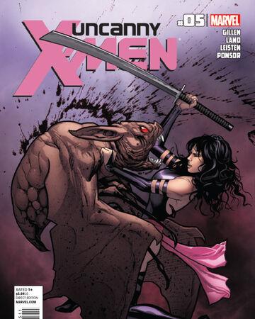 Uncanny X-Men Vol 2 5.jpg