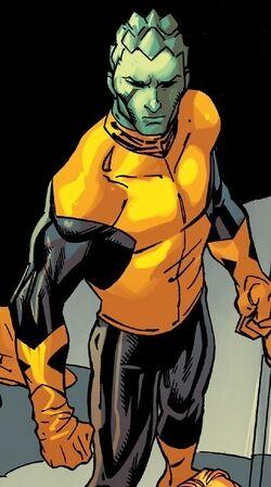 Victor Borkowski (Earth-616) from X-Men Gold Vol 2 3 001.jpg