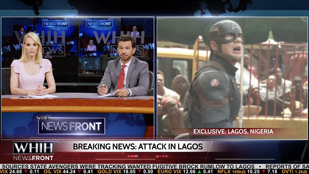 WHIH Newsfront Season 2 5