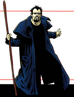 Walker (Deity) (Earth-616) from All-New Official Handbook of the Marvel Universe Update Vol 1 1 0001.png