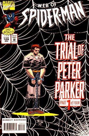 Web of Spider-Man Vol 1 126.jpg