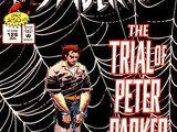 Web of Spider-Man Vol 1 126