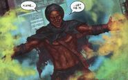 William Allen (Earth-616) from Scarlet Spider Vol 2 20 001