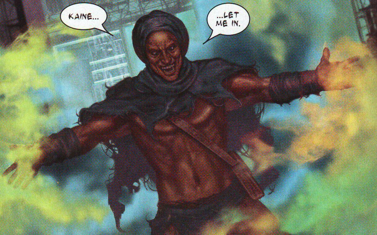 William Allen (Earth-616) from Scarlet Spider Vol 2 20 001.jpg
