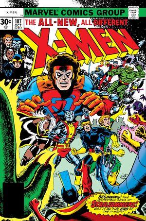 X-Men Vol 1 107.jpg