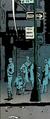 14th Street from Daredevil Vol 1 327 001