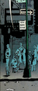 14th Street from Daredevil Vol 1 327 001
