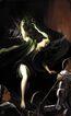 1602 Witch Hunter Angela Vol 1 3 Textless.jpg
