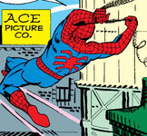 Ace Picture Company (Earth-616)