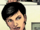 Agent Ortiz (Earth-616)