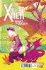 All-New X-Men Vol 1 41 WTD Variant.jpg