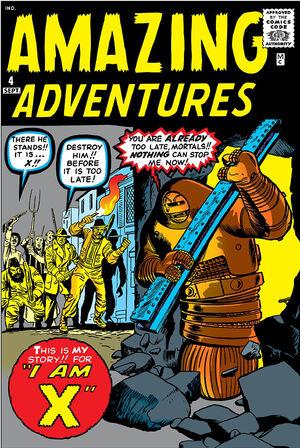 Amazing Adventures Vol 1 4.jpg