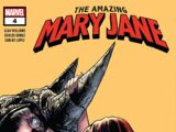 Amazing Mary Jane Vol 1 4