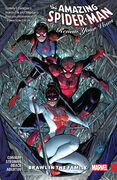 Amazing Spider-Man Renew Your Vows TPB Vol 2 1 Brawl in the Family