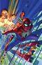 Amazing Spider-Man Vol 4 1 Textless.jpg