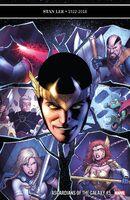 Asgardians of the Galaxy Vol 1 5