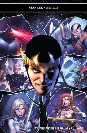 Asgardians of the Galaxy Vol 1 5.jpg