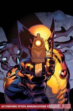 Astonishing_Spider-Man_%26_Wolverine_Vol_1_2_Textless.jpg
