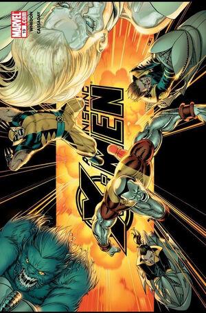 Astonishing X-Men Vol 3 19.jpg