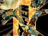 Astonishing X-Men Vol 3 19