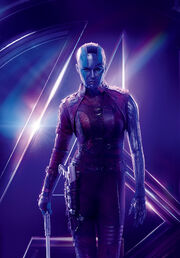 Avengers Infinity War poster 018 Textless.jpg