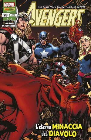 Avengers Vol 1 132 ita.jpg