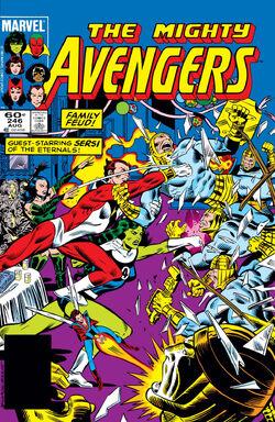 Avengers Vol 1 246.jpg