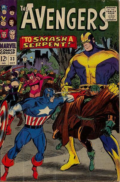 Avengers Vol 1 33 Vintage.jpg
