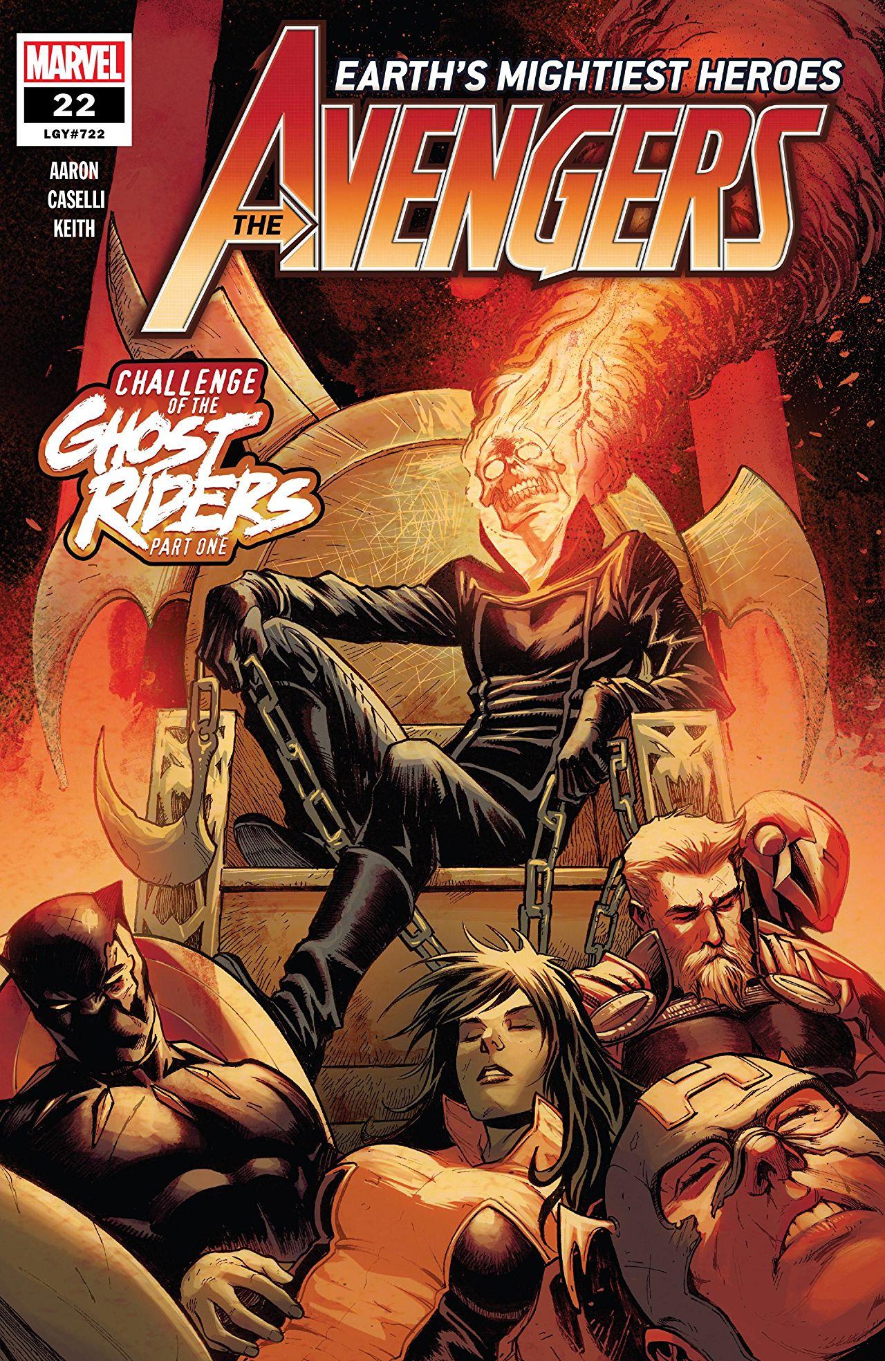 Avengers Vol 8 22