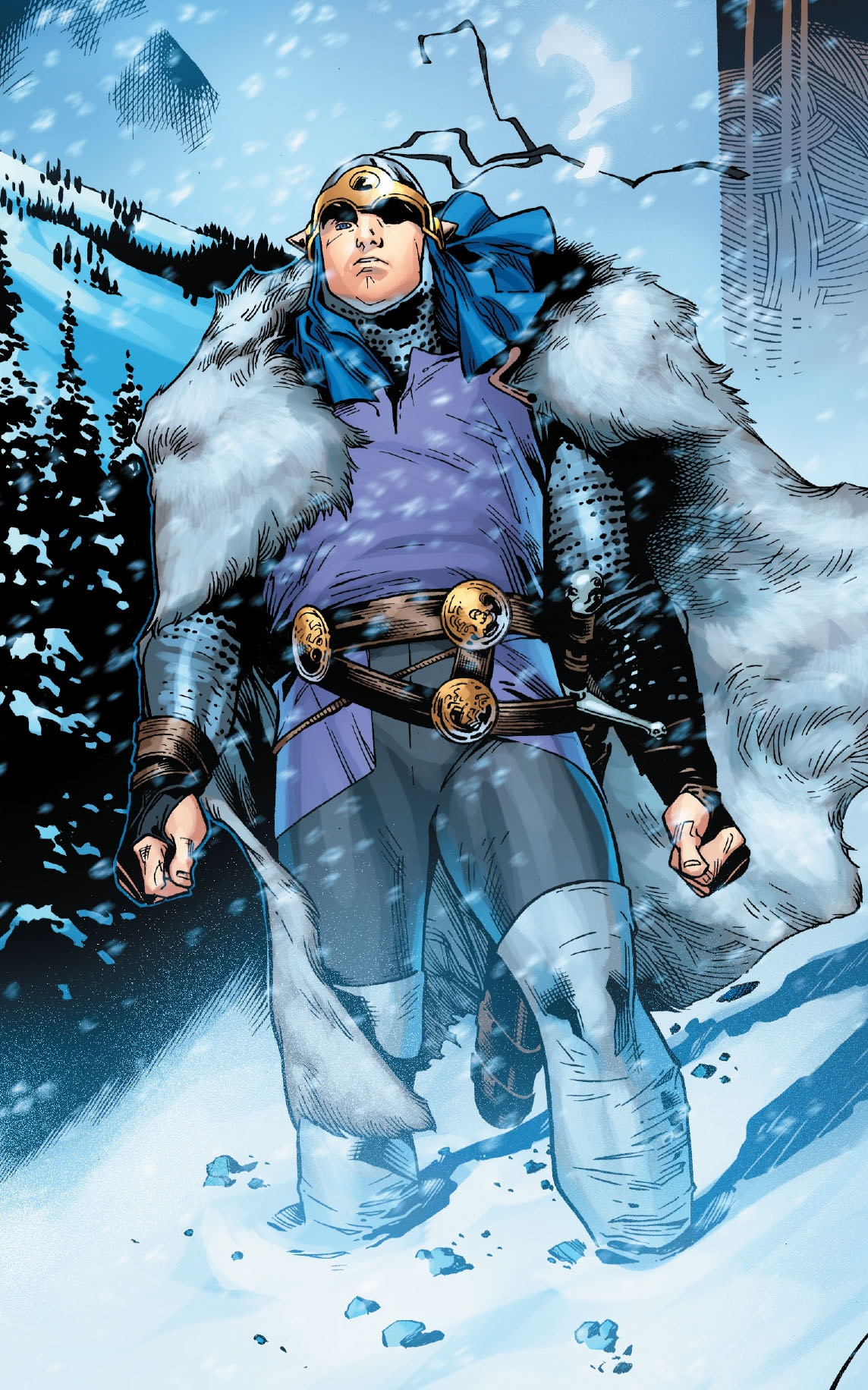 Balder Odinson (Earth-616) from Thor Vol 3 9 001.jpg