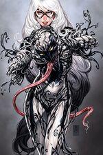 Felicia Hardy (Earth-616)