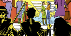 Bloomingdale's from Uncanny X-Men Vol 1 210 001.png