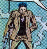Boris (Earth-616) from Champions Vol 1 10 001.png