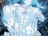 Brother Mutant (Earth-127)