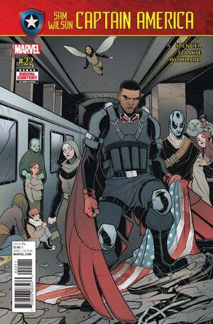 Captain America Sam Wilson Vol 1 22.jpg