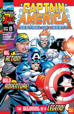 Captain America Sentinel of Liberty Vol 1 1.jpg