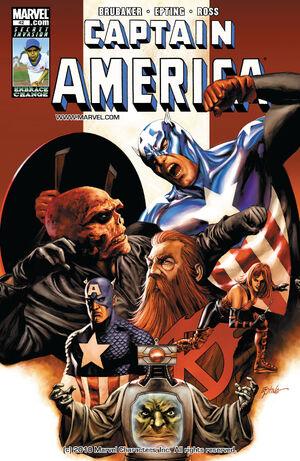 Captain America Vol 5 42.jpg