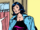 Chastity Jones (Earth-616)